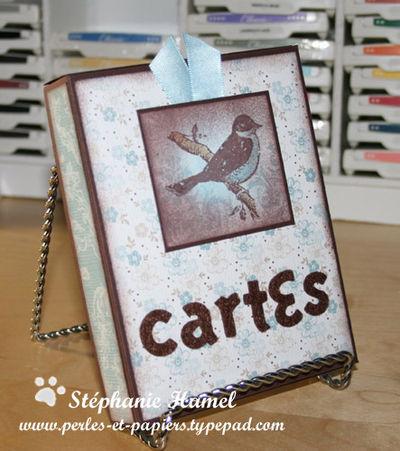 Cartes-lisa1 copy