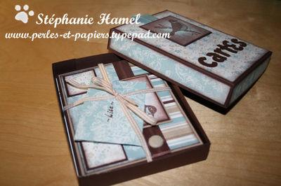 Cartes-lisa2 copy