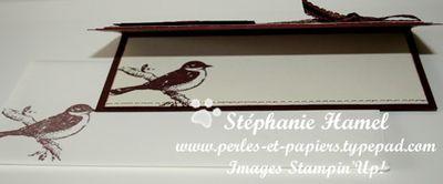 IMG_7345 Stéphanie Hamel
