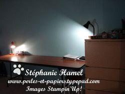 Atelier7_Stéphanie Hamel