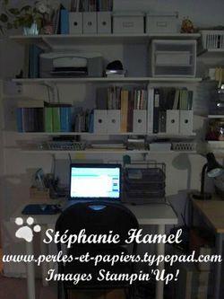 Atelier4_Stéphanie Hamel