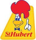 Sthubert logo