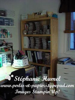 Atelier6_Stéphanie Hamel